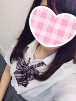 ゆりの | Cawaiiハイ!スクールリターンズ秋葉原校 - 上野・浅草風俗