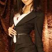みさき|秋葉原派遣女弁護士COCO369 - 新橋・汐留風俗