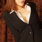 りさ|秋葉原派遣女弁護士COCO369 - 新橋・汐留風俗