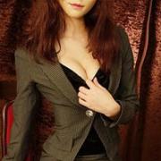 ひかる|秋葉原派遣女弁護士COCO369 - 新橋・汐留風俗