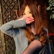 あやか|秋葉原派遣女弁護士COCO369 - 新橋・汐留風俗