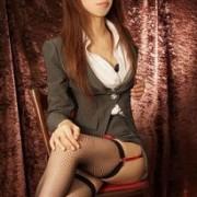 なさ|秋葉原派遣女弁護士COCO369 - 新橋・汐留風俗