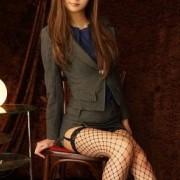 こなん|秋葉原派遣女弁護士COCO369 - 新橋・汐留風俗
