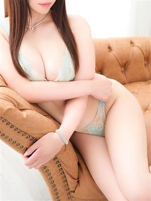 せな 蘭の会 上野御徒町店 - 上野・浅草風俗