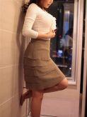 麗華(れいか)|東京デザインリング上野店でおすすめの女の子