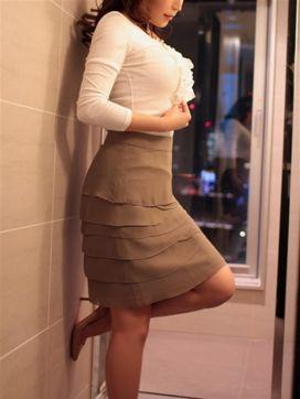 麗華(れいか) 東京デザインリング上野店で評判の女の子