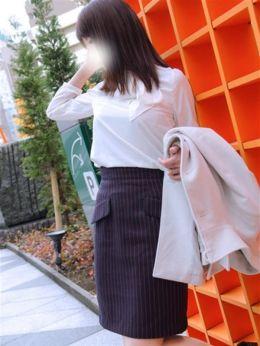 美咲(みさき) | 東京デザインリング上野店 - 上野・浅草風俗
