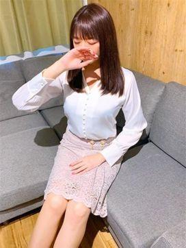 美千留(みちる) 東京デザインリング上野店で評判の女の子