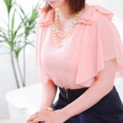 小泉 理香子 東京デザインリング上野店 - 上野・浅草風俗