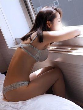 朋美(ともみ)|東京デザインリング上野店で評判の女の子