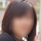 ますみ|人妻熟女デリヘルかわいい熟女&おいしい人妻 上野店 - 上野・浅草風俗
