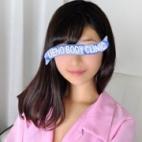 なつの|上野ボディクリニックU.B.C - 上野・浅草風俗