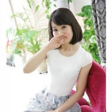 まいこ|上野回春性感マッサージ倶楽部 - 上野・浅草風俗