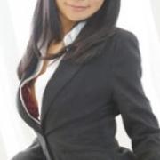 石野ここ|イキます女子ANAウンサー(いきます女子アナウンサー) - 五反田風俗