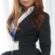 相田まなみ|イキます女子ANAウンサー(いきます女子アナウンサー) - 五反田派遣型風俗