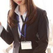 池田ちあき|イキます女子ANAウンサー(いきます女子アナウンサー) - 五反田風俗