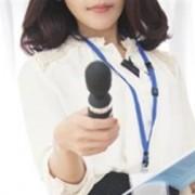 久保 じゅん|イキます女子ANAウンサー(いきます女子アナウンサー) - 五反田風俗