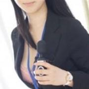 雅 幸子|イキます女子ANAウンサー(いきます女子アナウンサー) - 五反田風俗