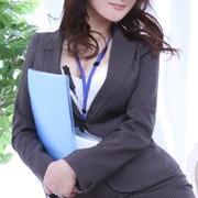 鈴木 カレン|イキます女子ANAウンサー(いきます女子アナウンサー) - 五反田風俗