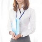 秋本 優理|イキます女子ANAウンサー(いきます女子アナウンサー) - 五反田風俗