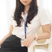 美原 桃花|イキます女子ANAウンサー(いきます女子アナウンサー) - 五反田風俗