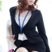 吉田 絵理|イキます女子ANAウンサー(いきます女子アナウンサー) - 五反田風俗