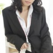 木下るり|イキます女子ANAウンサー(いきます女子アナウンサー) - 五反田風俗