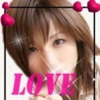 いろは|LOVE姫 - 新橋・汐留風俗