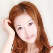 マナさんの写真