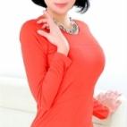 貴美子さんの写真