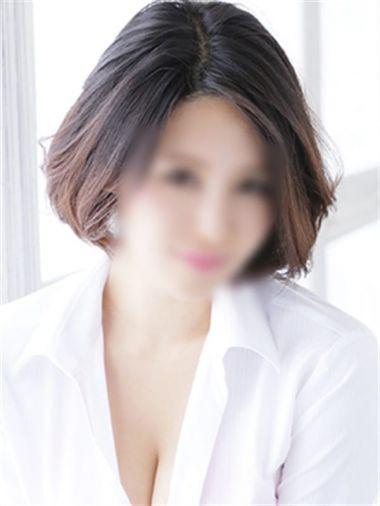 サオリ 赤坂スタイル - 六本木・麻布・赤坂風俗