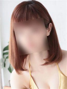 みほ | 赤坂スタイル - 六本木・麻布・赤坂風俗