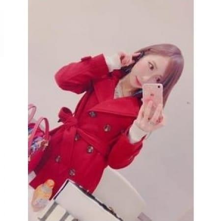 「大型新人!超ドMっ娘!せなちゃん!」12/14(木) 01:03 | 赤坂スタイルのお得なニュース