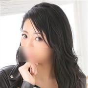「赤坂スタイルは本日も美女が勢揃い!!」07/29(日) 10:19 | 赤坂スタイルのお得なニュース