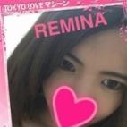 れみな|TOKYO LOVEマシーン - 新宿・歌舞伎町風俗