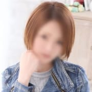 「【即イク!】細身のスタイル抜群『こう』ちゃん」07/18(水) 16:26 | TOKYO LOVEマシーンのお得なニュース