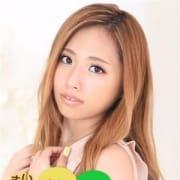 「【限定イベント開催中】企画アイデアを送るだけで16,000円分GET!?」07/20(金) 00:30 | TOKYO LOVEマシーンのお得なニュース