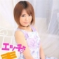 TOKYO LOVEマシーンの速報写真
