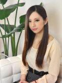 ななお|ロリ・妹系 フレッシュ素人100%!! しろうと★東京でおすすめの女の子