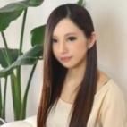 ななお|業界未経験の100%しろうと専門店SHIROUTOTOKYO - 渋谷風俗