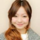 いこ|~はじめての風俗教習処~素人びちょん娘教習所 - 渋谷風俗