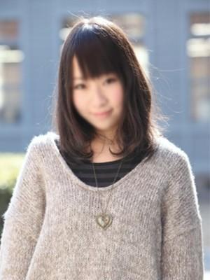 ゆな(~はじめての風俗教習処~素人びちょん娘教習所)のプロフ写真1枚目