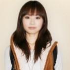まなみ|~はじめての風俗教習処~素人びちょん娘教習所 - 渋谷風俗