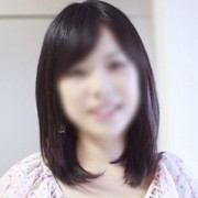まみ|~はじめての風俗教習処~素人びちょん娘教習所 - 渋谷風俗