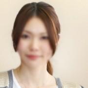 あき|~はじめての風俗教習処~素人びちょん娘教習所 - 渋谷風俗