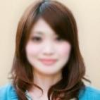 ありさ|~はじめての風俗教習処~素人びちょん娘教習所 - 渋谷風俗