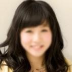 かずみ|~はじめての風俗教習処~素人びちょん娘教習所 - 渋谷風俗