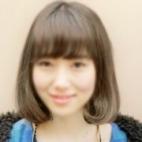 かおり|~はじめての風俗教習処~素人びちょん娘教習所 - 渋谷風俗