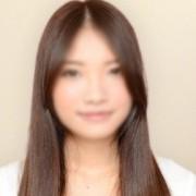じゅり|~はじめての風俗教習処~素人びちょん娘教習所 - 渋谷風俗
