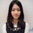 しずく|~はじめての風俗教習処~素人びちょん娘教習所 - 渋谷風俗